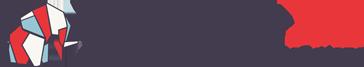 PrinterXL : impression de bache en ligne